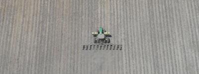 propane-for-farm