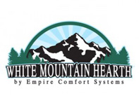 whitemountain-propane-gas